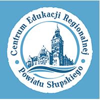 Centrum Edukacji Regionalnej w Słupsku